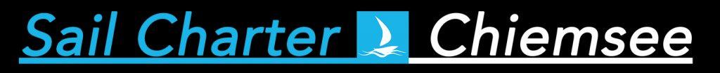 Sail Charter Chiemsee und Mittelmeer
